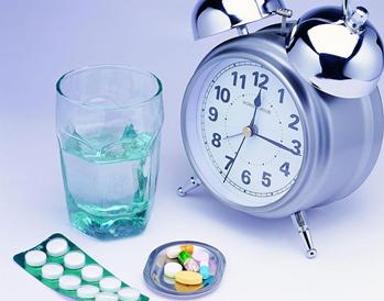 癫痫病需要每天吃药么