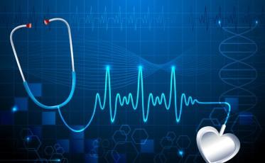 癫痫病治疗的特色技术