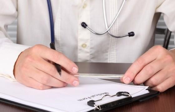 癫痫病人复查要做脑电图检查吗