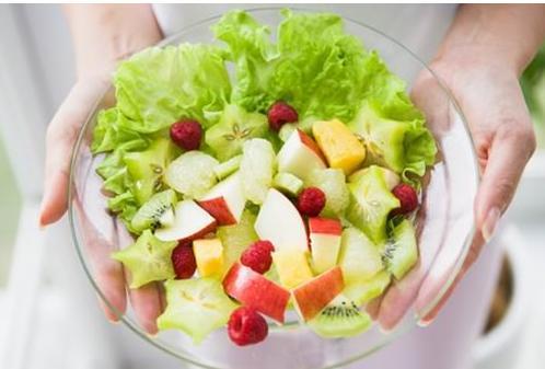 春节癫痫患者怎么做饮食保健
