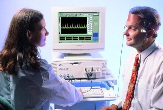 治疗癫痫病做脑电图检查吗